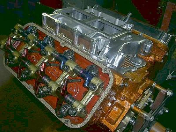 Click image for larger version  Name:Hemi with Blower 1.JPG Views:137 Size:58.6 KB ID:57398