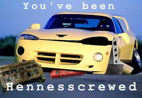 Click image for larger version  Name:hennesscrewed.jpeg Views:219 Size:22.9 KB ID:201
