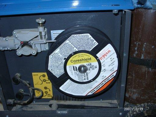Click image for larger version  Name:HF-big-spool.jpg Views:852 Size:55.3 KB ID:19714