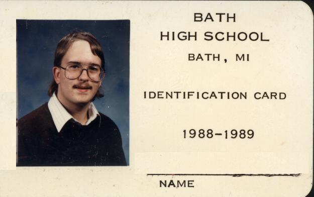 Click image for larger version  Name:high school id.jpg Views:171 Size:25.6 KB ID:1039