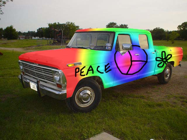 Click image for larger version  Name:hippybilly.jpg Views:116 Size:65.1 KB ID:6298