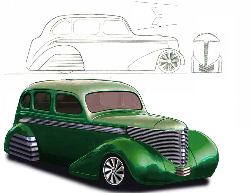 Click image for larger version  Name:hkdesotogreen.jpg Views:122 Size:73.6 KB ID:5957