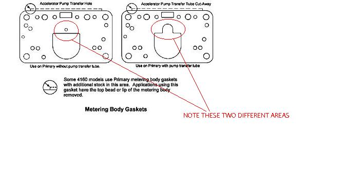 Click image for larger version  Name:HOLLEY GASKETS.jpg Views:627 Size:28.6 KB ID:76283