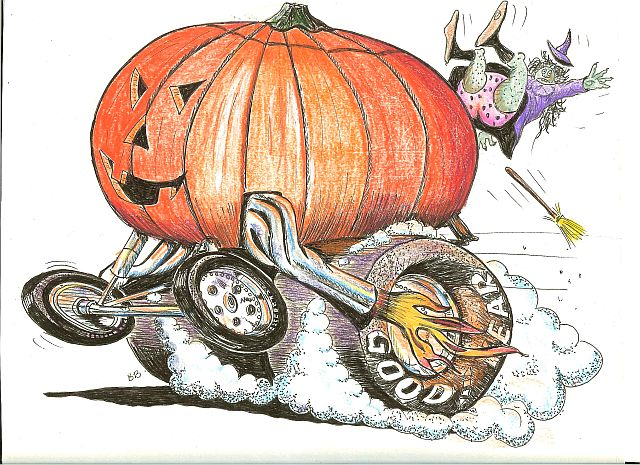 Click image for larger version  Name:holloweenie1.jpg Views:81 Size:97.0 KB ID:41217