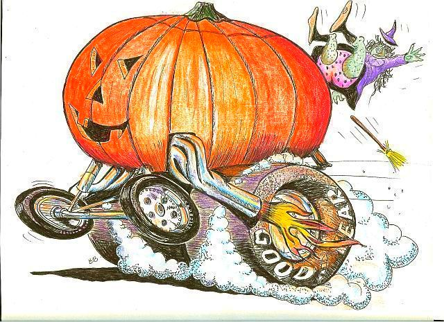 Click image for larger version  Name:holloweenie1.jpg Views:1189 Size:96.4 KB ID:86681