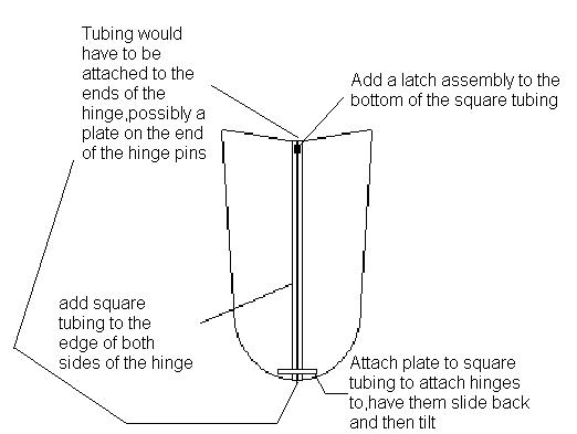 Click image for larger version  Name:hood assembly schematic.JPG Views:184 Size:29.4 KB ID:27008