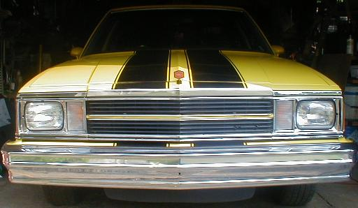 Click image for larger version  Name:Hood Grille Stripes.jpg Views:12051 Size:28.2 KB ID:5533