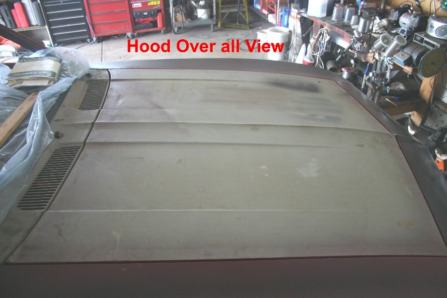 Click image for larger version  Name:hood over all view.jpg Views:1811 Size:118.5 KB ID:40511