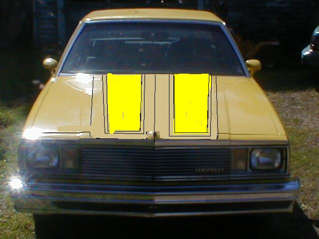Click image for larger version  Name:hood stripes.jpg Views:167 Size:35.2 KB ID:2636