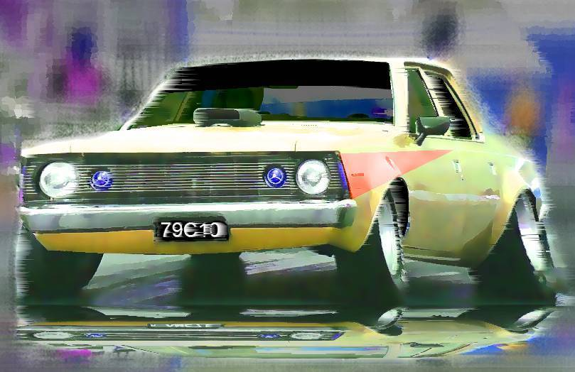Click image for larger version  Name:hornet.jpg Views:163 Size:65.6 KB ID:27206
