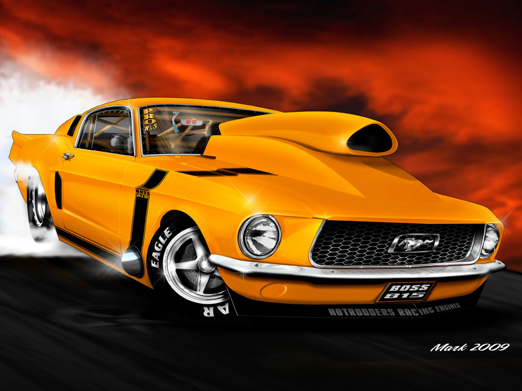 Click image for larger version  Name:horoddersmustangwall1024.jpg Views:88 Size:117.7 KB ID:38411