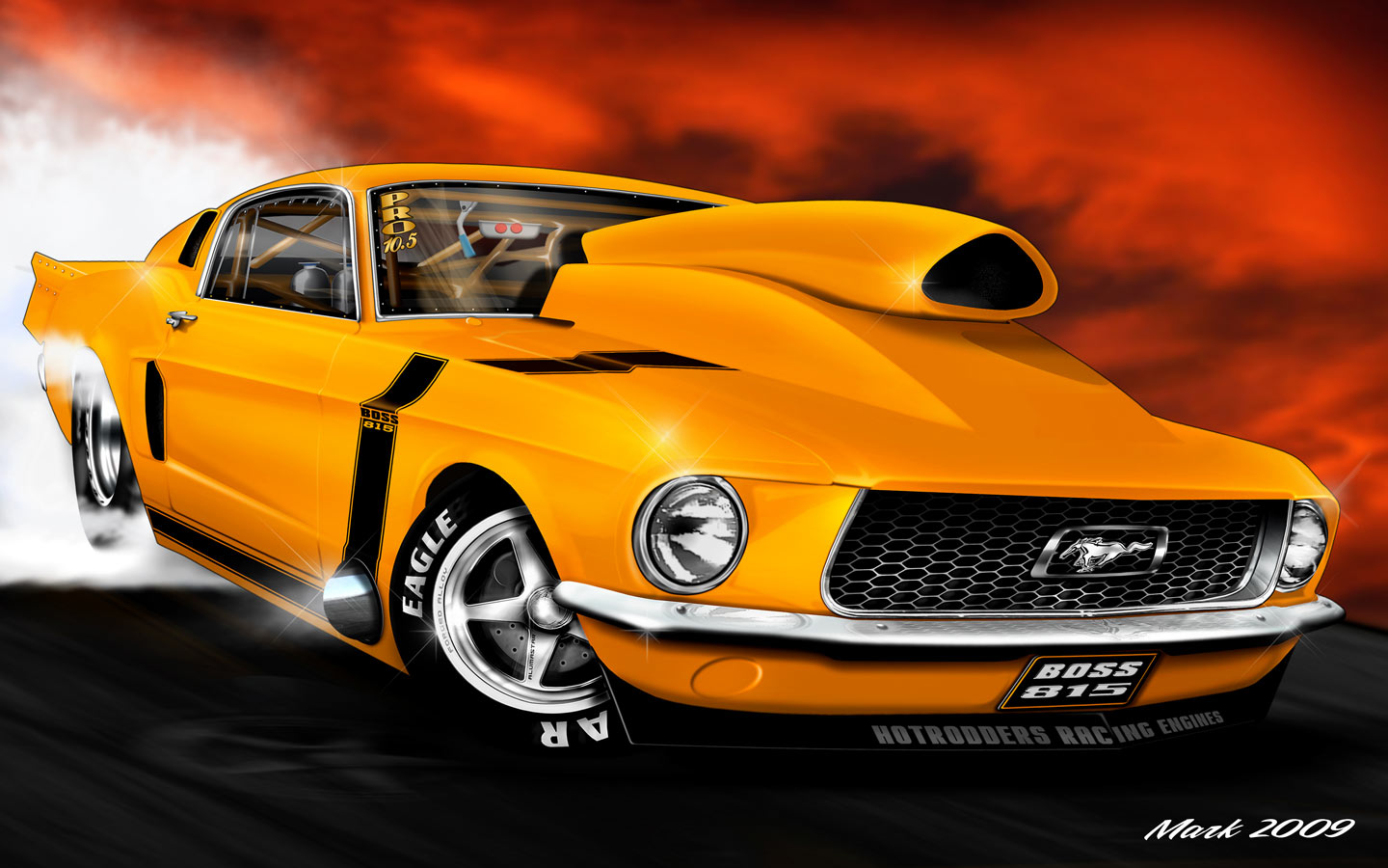 Click image for larger version  Name:horoddersmustangwall1440.jpg Views:103 Size:185.1 KB ID:38412