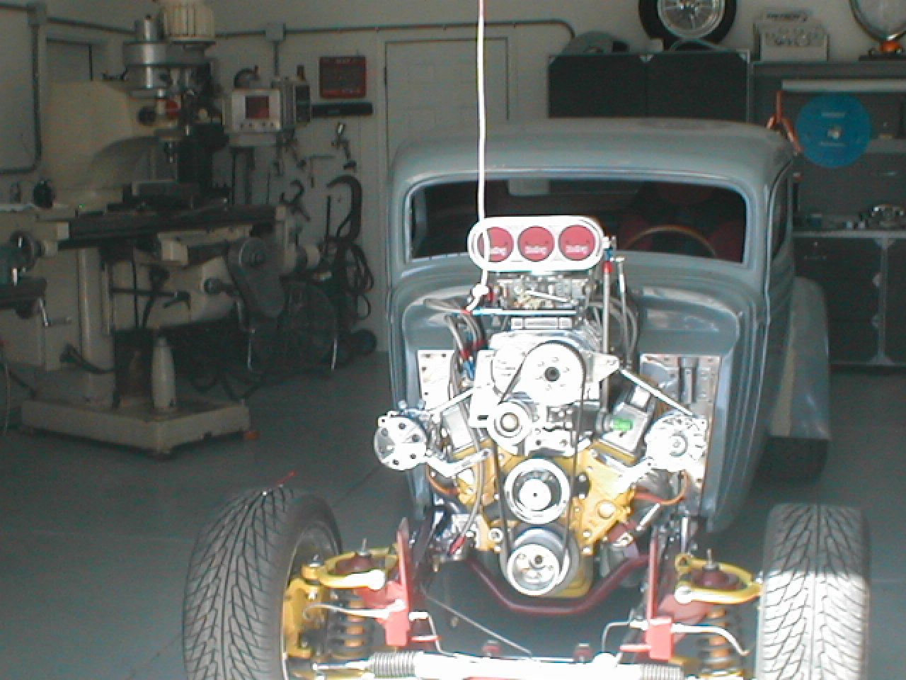 Click image for larger version  Name:Hot Rod 014.jpg Views:89 Size:230.2 KB ID:21298