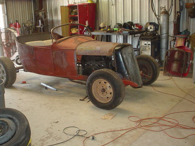 Click image for larger version  Name:Hot rod 5-28 045.jpg Views:112 Size:60.7 KB ID:16352