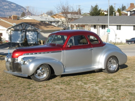 Click image for larger version  Name:hot rod web pic.jpg Views:193 Size:102.4 KB ID:61784