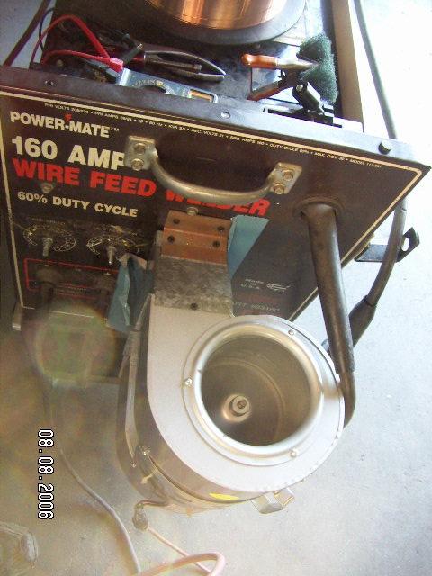 Click image for larger version  Name:hot rod welder fan.JPG Views:3433 Size:133.9 KB ID:14002