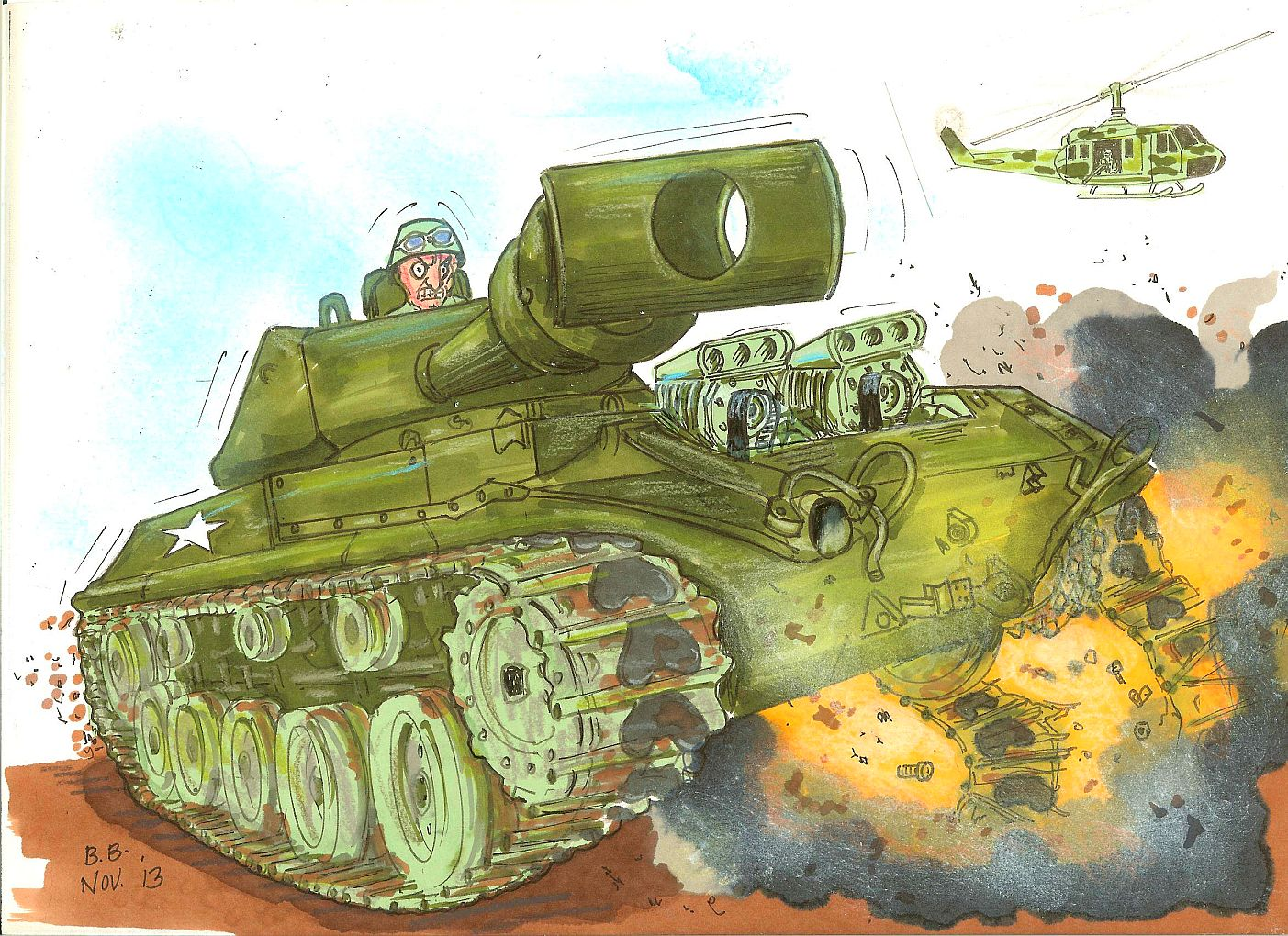 Click image for larger version  Name:hotrod tank.jpg Views:1379 Size:362.9 KB ID:97218
