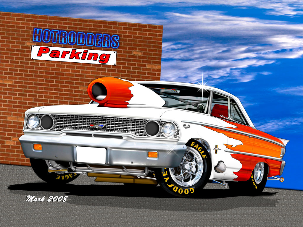 Click image for larger version  Name:hotroddersgalaxiewall.jpg Views:71 Size:212.3 KB ID:30125