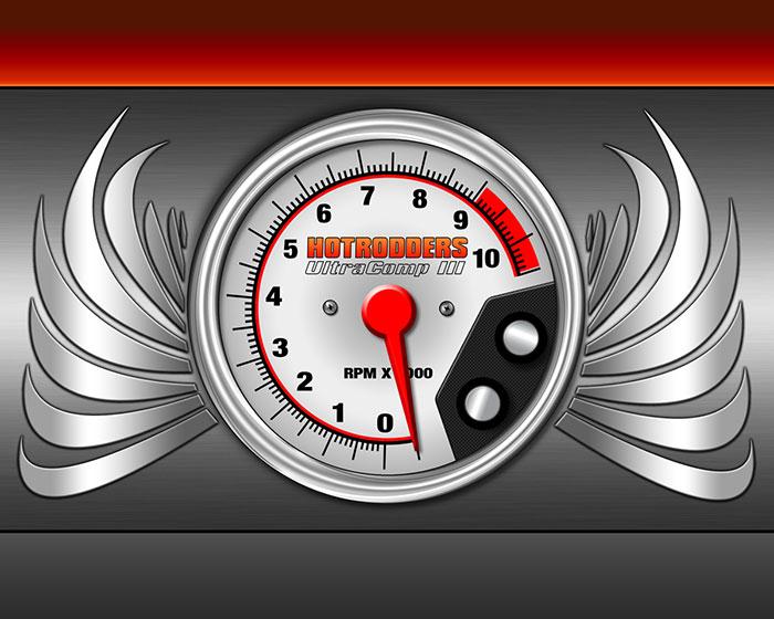 Click image for larger version  Name:hotrodderstach2.jpg Views:948 Size:81.2 KB ID:41105