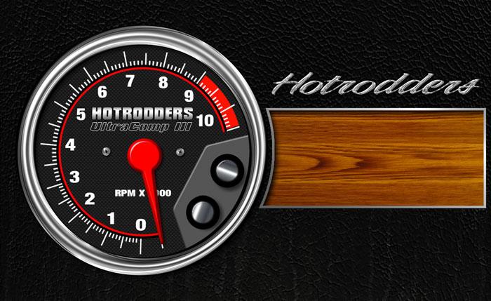 Click image for larger version  Name:hotrodderstach3.jpg Views:992 Size:85.1 KB ID:41107