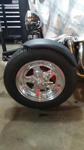 Click image for larger version  Name:hotrodfenders1.jpg Views:108 Size:17.6 KB ID:224426