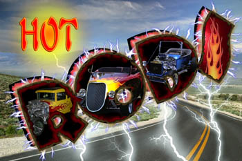 Click image for larger version  Name:hotrods_r5-350.jpg Views:129 Size:47.8 KB ID:1933