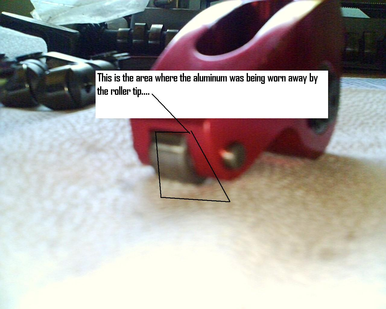 Click image for larger version  Name:HPIM0171.jpg Views:922 Size:107.9 KB ID:32382