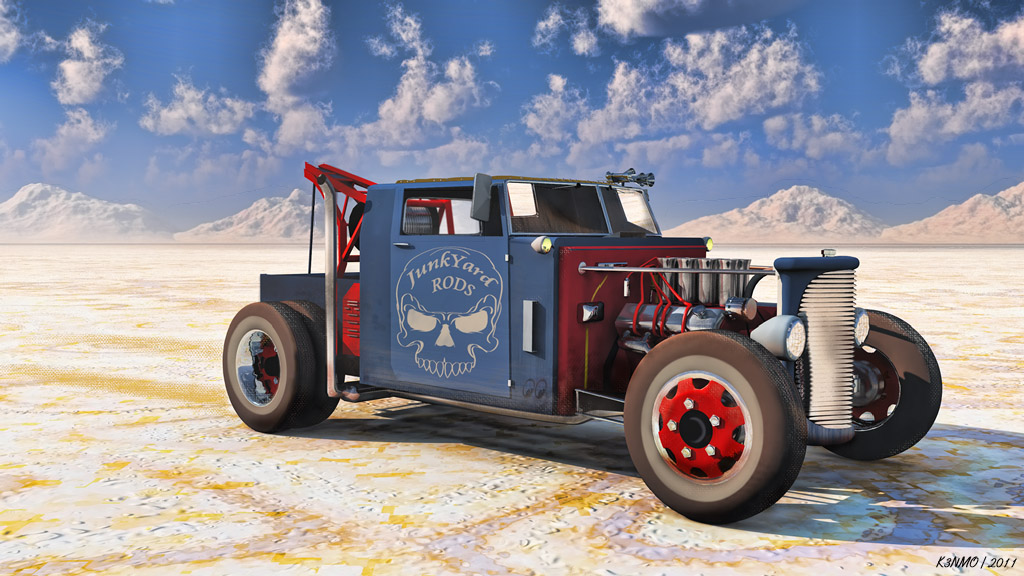 Click image for larger version  Name:HRA2_14_Hot_Rod_Tow_Truck=KRM.jpg Views:125 Size:219.5 KB ID:55209