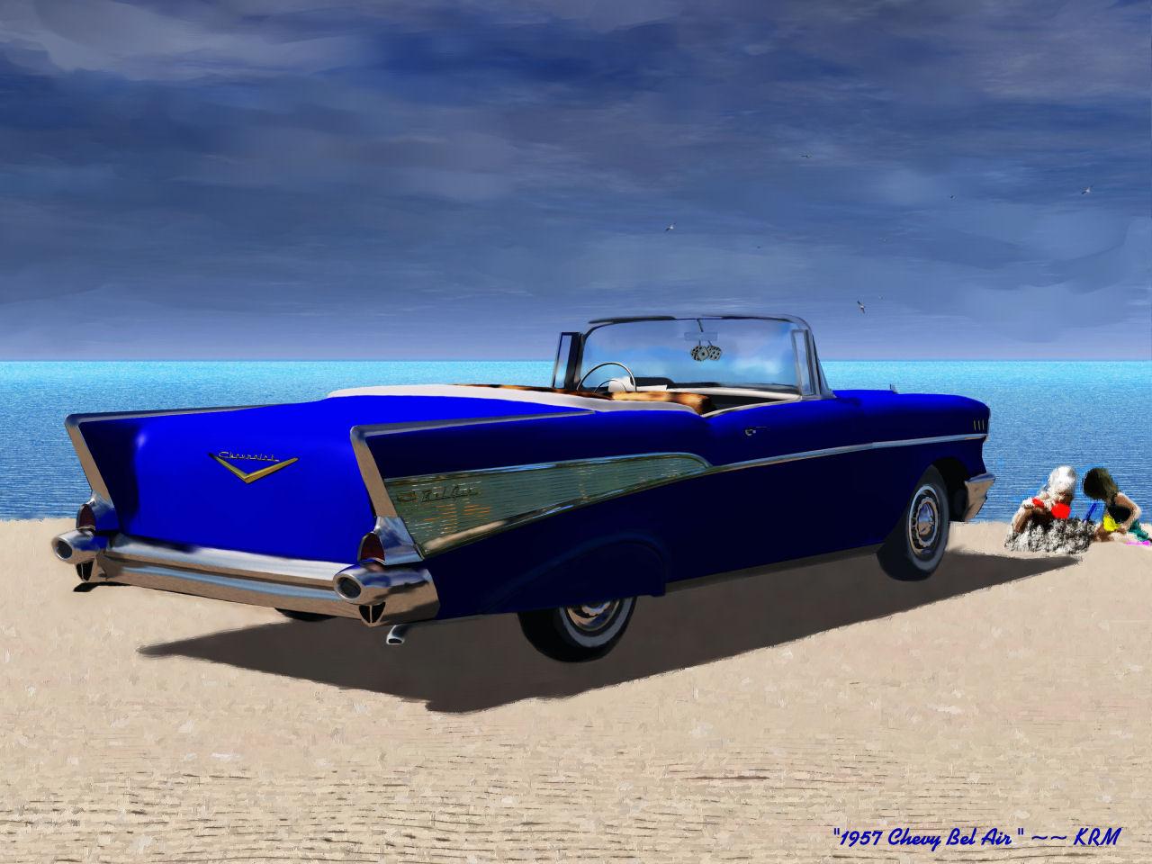 Click image for larger version  Name:HRA_66 {1957 Bel Air}=KRM.jpg Views:219 Size:161.5 KB ID:21525