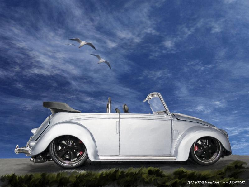 Click image for larger version  Name:HRA_70 {1951 VW Cabriolet Rod}=800.jpg Views:209 Size:68.7 KB ID:22211