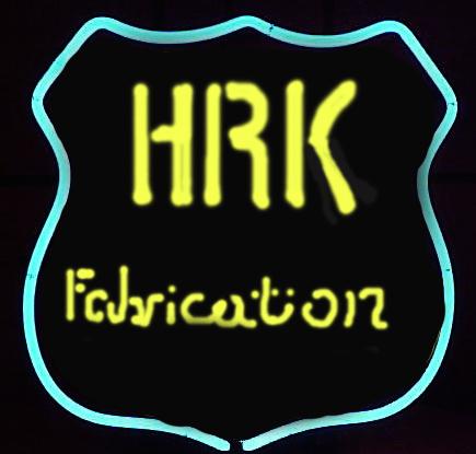 Click image for larger version  Name:HRK LOGO 3.jpg Views:127 Size:90.7 KB ID:28923