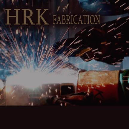 Click image for larger version  Name:HRK LOGO.jpg Views:125 Size:32.1 KB ID:28916
