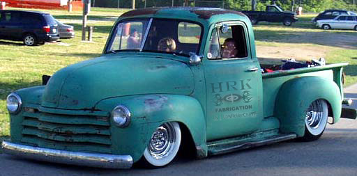 Click image for larger version  Name:HRK TRUCK.jpg Views:114 Size:54.3 KB ID:29107