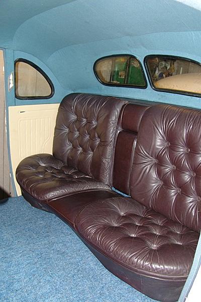 Click image for larger version  Name:Hudson interior-1.jpg Views:195 Size:136.9 KB ID:17436