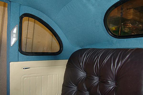 Click image for larger version  Name:Hudson interior-2.jpg Views:173 Size:127.3 KB ID:17437