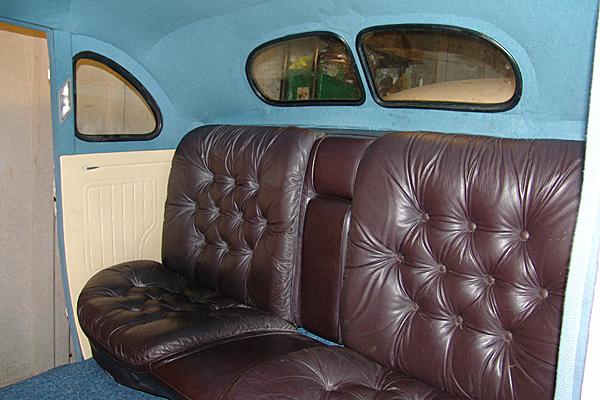 Click image for larger version  Name:Hudson interior-3.jpg Views:177 Size:152.3 KB ID:17438