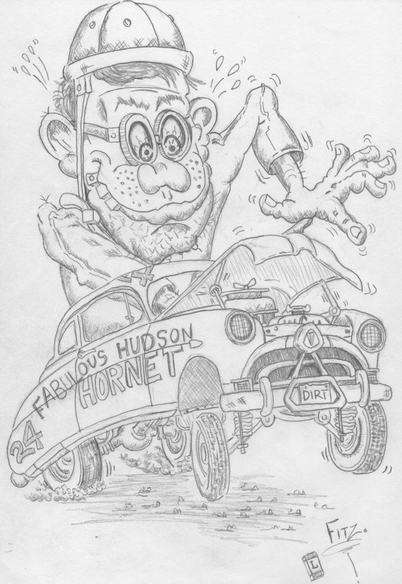 Click image for larger version  Name:hudsons racer.jpg Views:1132 Size:137.6 KB ID:64632