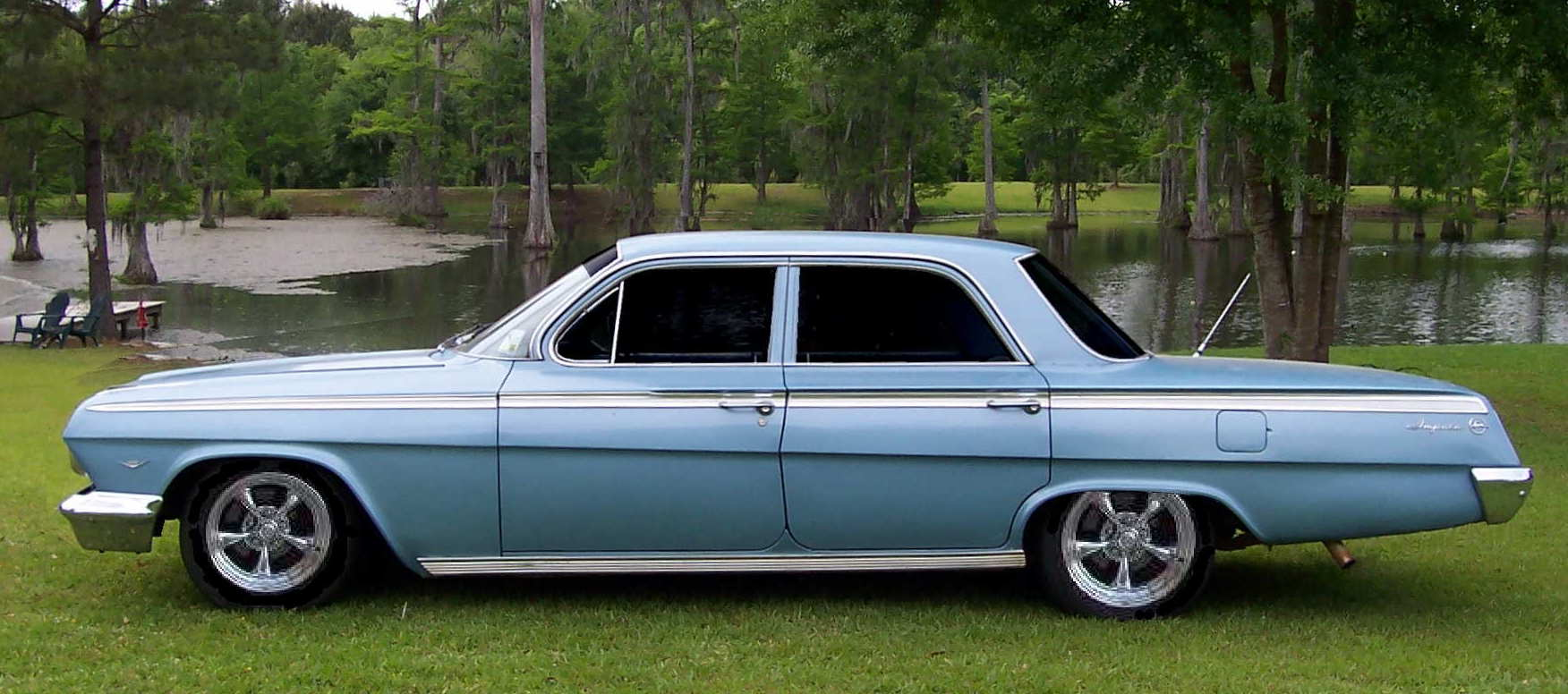 Click image for larger version  Name:hunter's car (4).jpg Views:91 Size:151.1 KB ID:6595