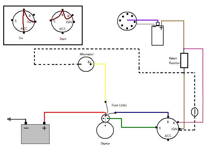 Click image for larger version  Name:IgnWiring2.jpg Views:740 Size:39.9 KB ID:68758