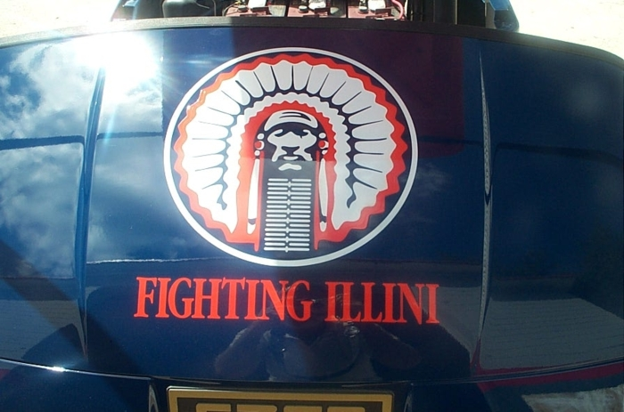 Click image for larger version  Name:illini3.jpg Views:1062 Size:217.9 KB ID:32281