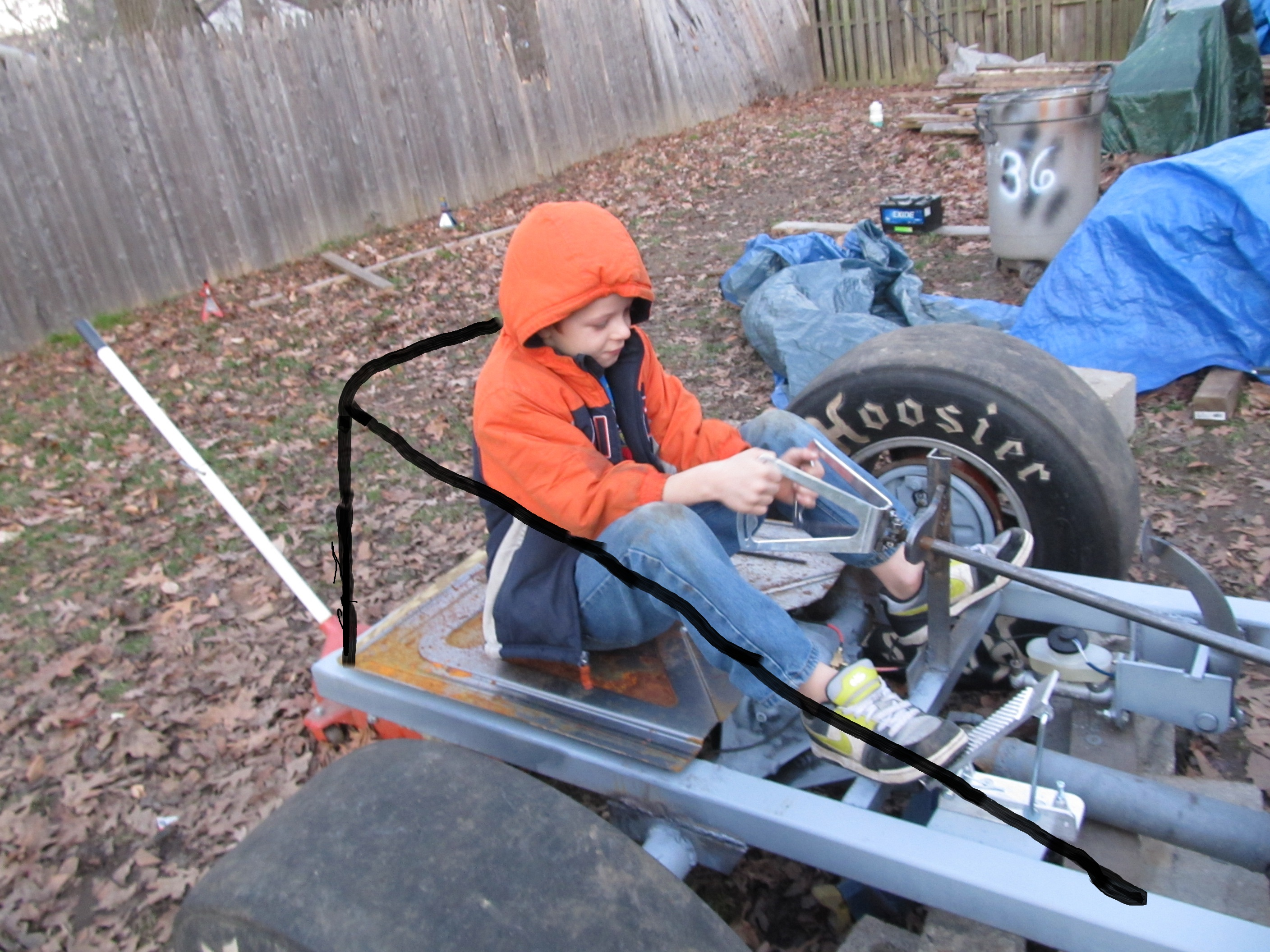 Click image for larger version  Name:IMG_0187.JPG Views:97 Size:1.36 MB ID:61952