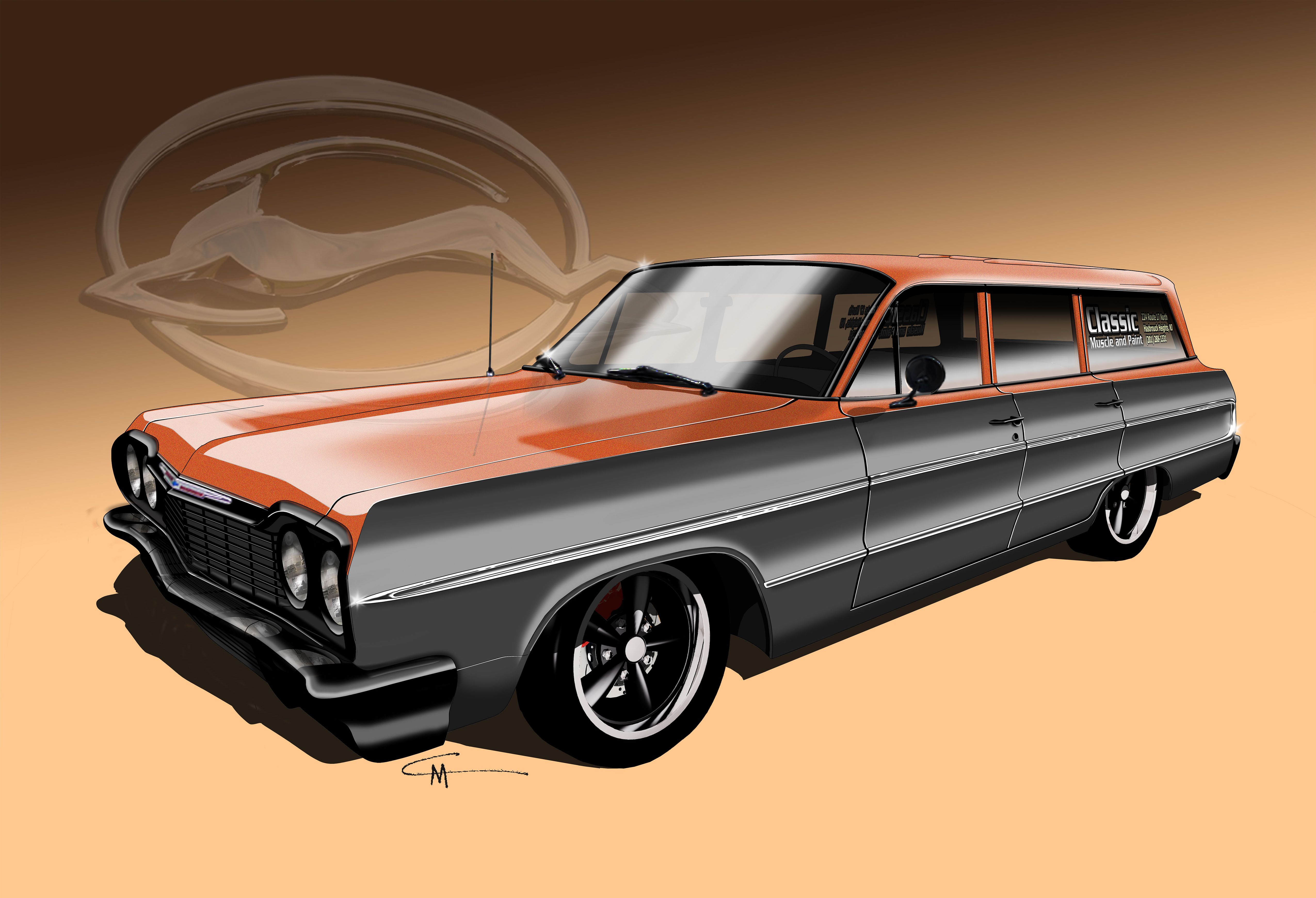 Click image for larger version  Name:impala 7b small.jpg Views:173 Size:1.05 MB ID:156194