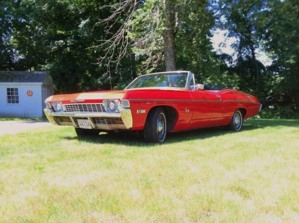 Click image for larger version  Name:impala convertible 68.jpg Views:76 Size:87.1 KB ID:72559