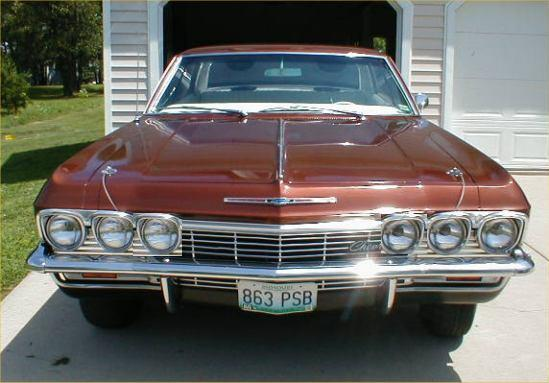 Click image for larger version  Name:impala custom headlights.jpg Views:320 Size:37.7 KB ID:41945
