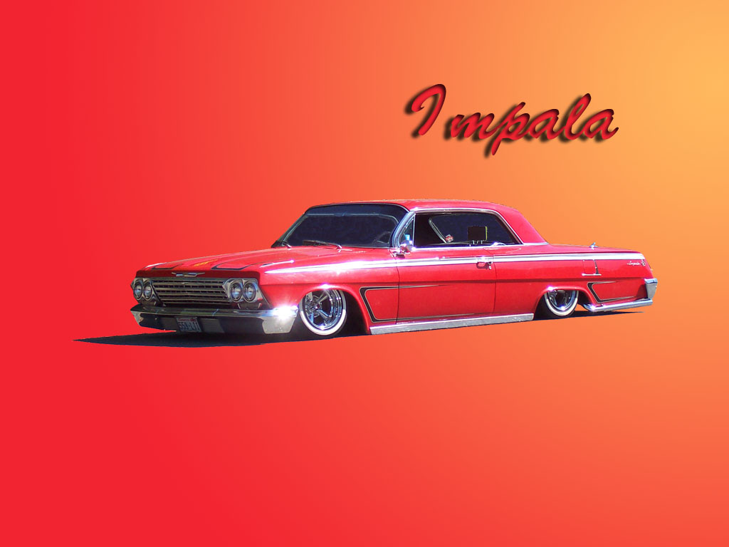 Click image for larger version  Name:Impala.jpg Views:84 Size:96.6 KB ID:14122