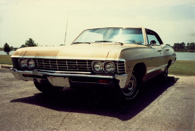 Click image for larger version  Name:Impala.jpg Views:125 Size:59.5 KB ID:444307