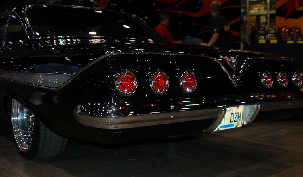 Click image for larger version  Name:impala rear 2.jpg Views:168 Size:109.6 KB ID:57027