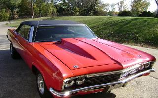 Click image for larger version  Name:impala resize2.jpg Views:176 Size:26.4 KB ID:27428