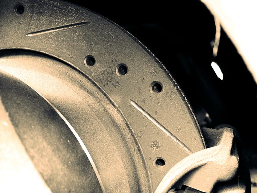 Click image for larger version  Name:Impala Rotor.JPG Views:1076 Size:400.9 KB ID:64702