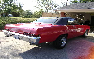 Click image for larger version  Name:impala4.jpg Views:164 Size:41.3 KB ID:27430